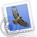 icon_mail.jpg