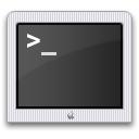 icon_terminal.jpg