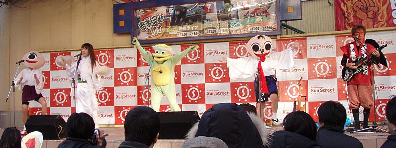 yokai_kameido_1.jpg