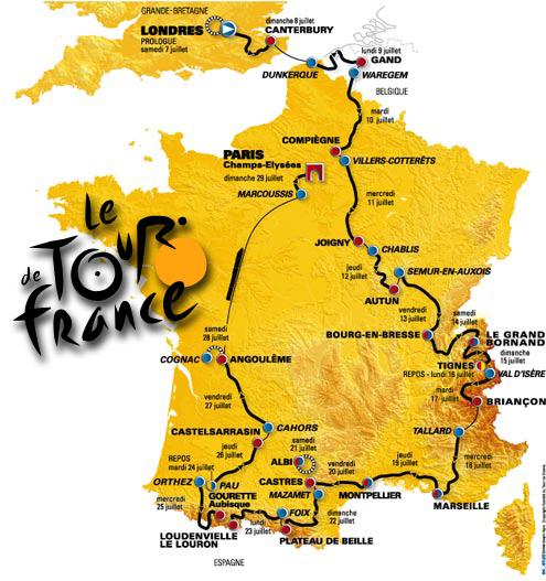map-2007.jpg