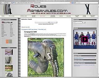 rouesartisanales-com-090611.jpg