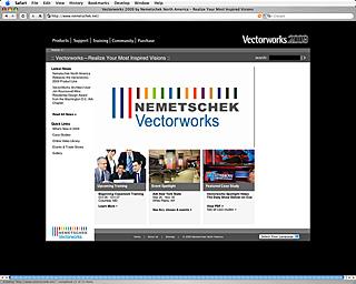 www.nemetschek.net
