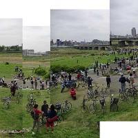 090418-sekido